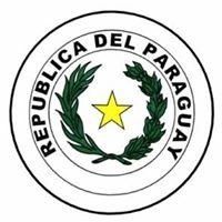 Embajada del Paraguay en España