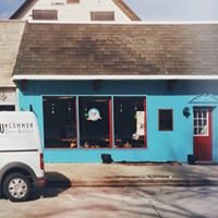 Sip Coffee House 2