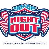 Milwaukee District Three National Night Out