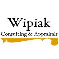 Wipiak Consulting & Appraisals