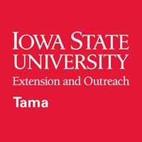 ISU Extension and Outreach/4-H Tama County