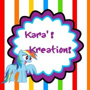 Kara's Kreations
