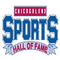 Chicagoland Sports Hall Of Fame