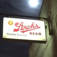 Firelite Lounge