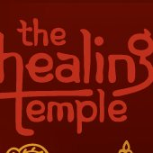 The Healing Temple