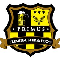 Primus Gastro Bar