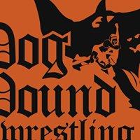 Dog Pound Wrestling