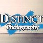 Distinct Photography