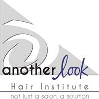 Another Look Hair Institute
