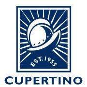 Cupertino Sports Center