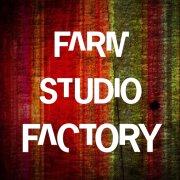 Farm Studio Factory