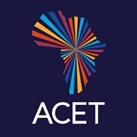 African Center for Economic Transformation