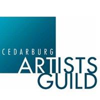 Cedarburg Artist's Guild