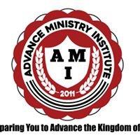 Advance Ministry Institute