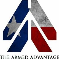 The Armed Advantage