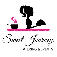 Sweet Journey Catering & Events