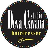 Studio Deva Cavana