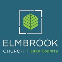Elmbrook Church-Lake Country