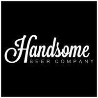 Handsome Beer Company