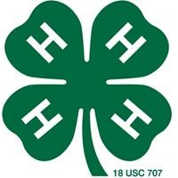 Benton County, Iowa 4-H