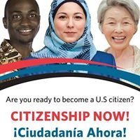 BCCC Citizenship Preparation Program