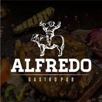 Alfredo Gastro Pub