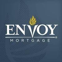 Envoy Mortgage Brookfield