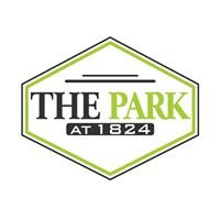 The Park at 1824