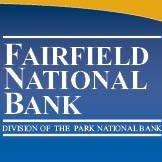 Fairfield National Bank