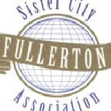 Fullerton Sister City Association