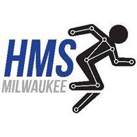 Human Movement Specialists Milwaukee