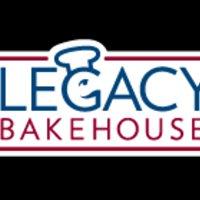 Legacy Bakehouse