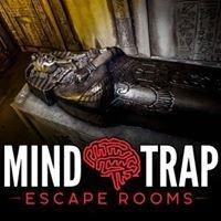 Mind Trap Escape Rooms