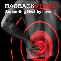 Bad Back Store