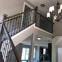 J.Pipkorn Home Construction LLC