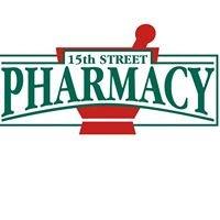 15th Street Pharmacy