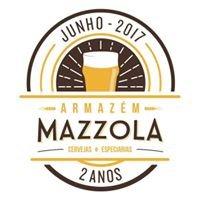 Armazém Mazzola