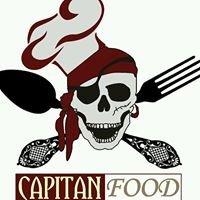 CapitanFood