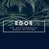 Environmental Group of Ripon - EGOR -