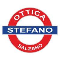 Ottica Stefano Salzano