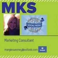 MKS Marketing & Social Media Content Expert
