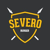 SEVERO BURGER