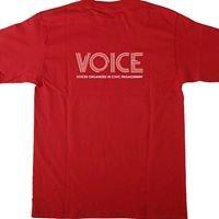 Voice OKC