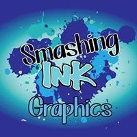 Smashing Ink Graphics