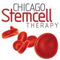 Chicago Stem Cell Therapy