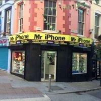 Mr Iphone Drogheda