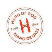 Hand of God Wines Tasting Room & Restaurant