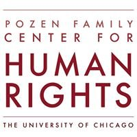 Pozen Family Center for Human Rights