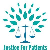 Justice For Patients