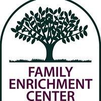 Family Enrichment Center of Ozaukee